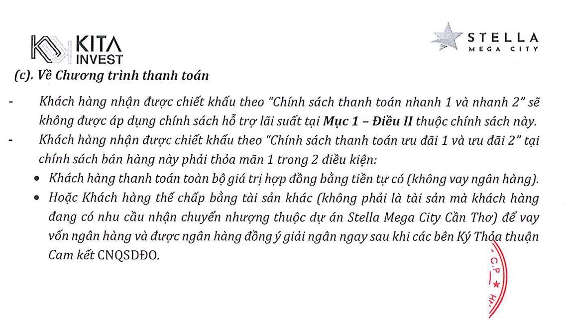 01122020-chinh-sach-ban-hang-so-112020-5
