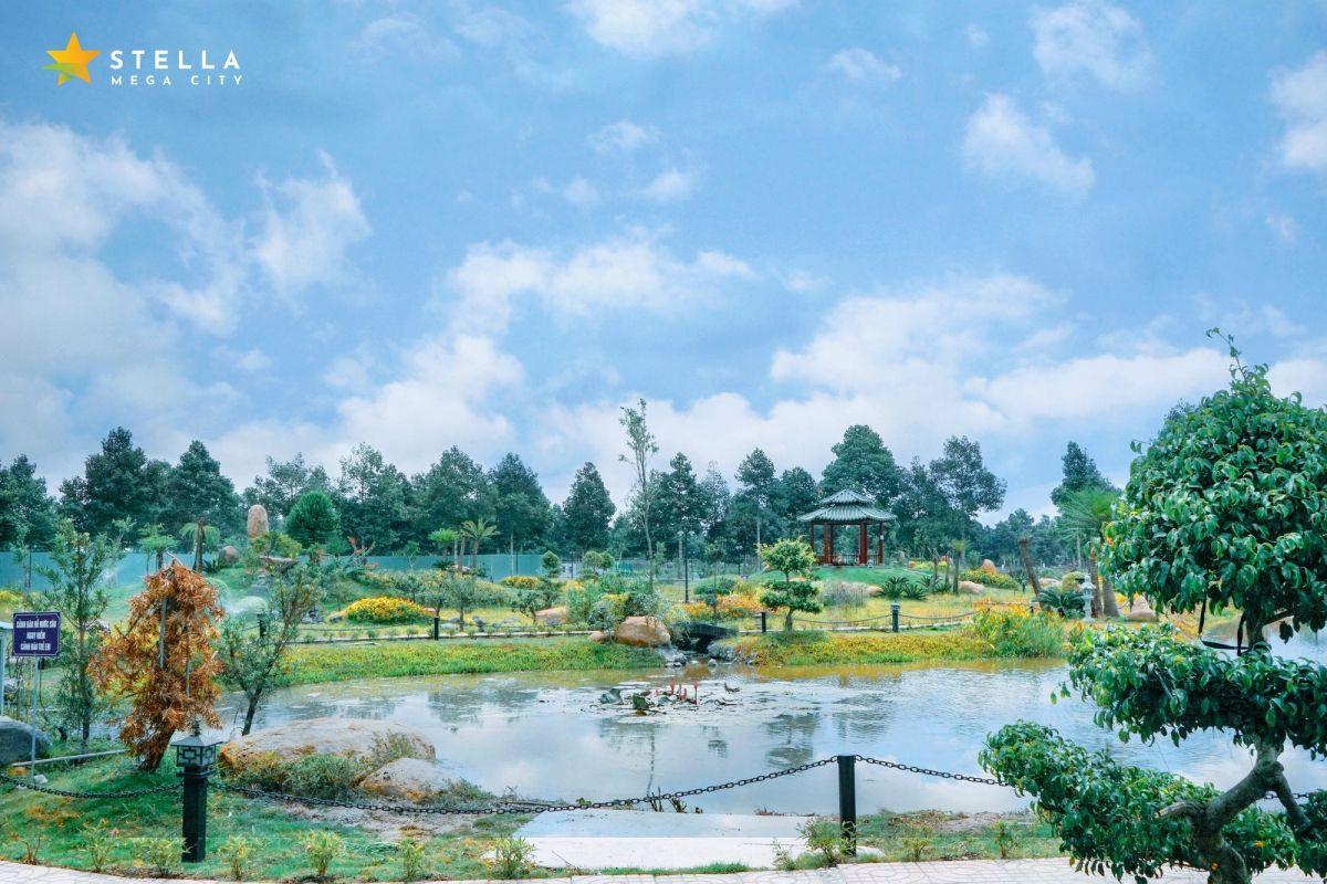 khuon-vien-du-an-megacity